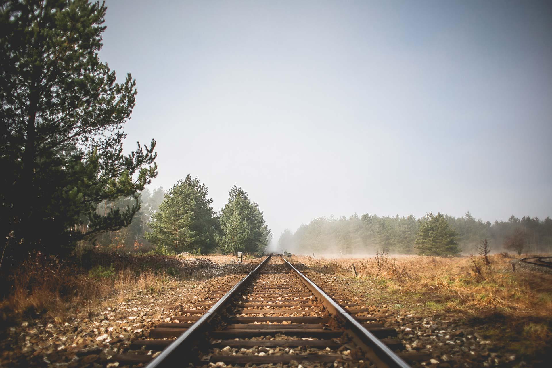 The Railway
