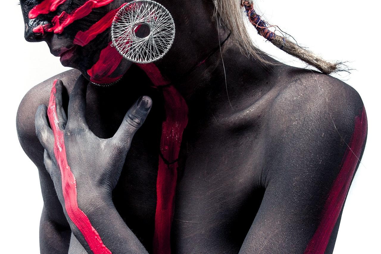 woman-colors-style-bodypaint-50595