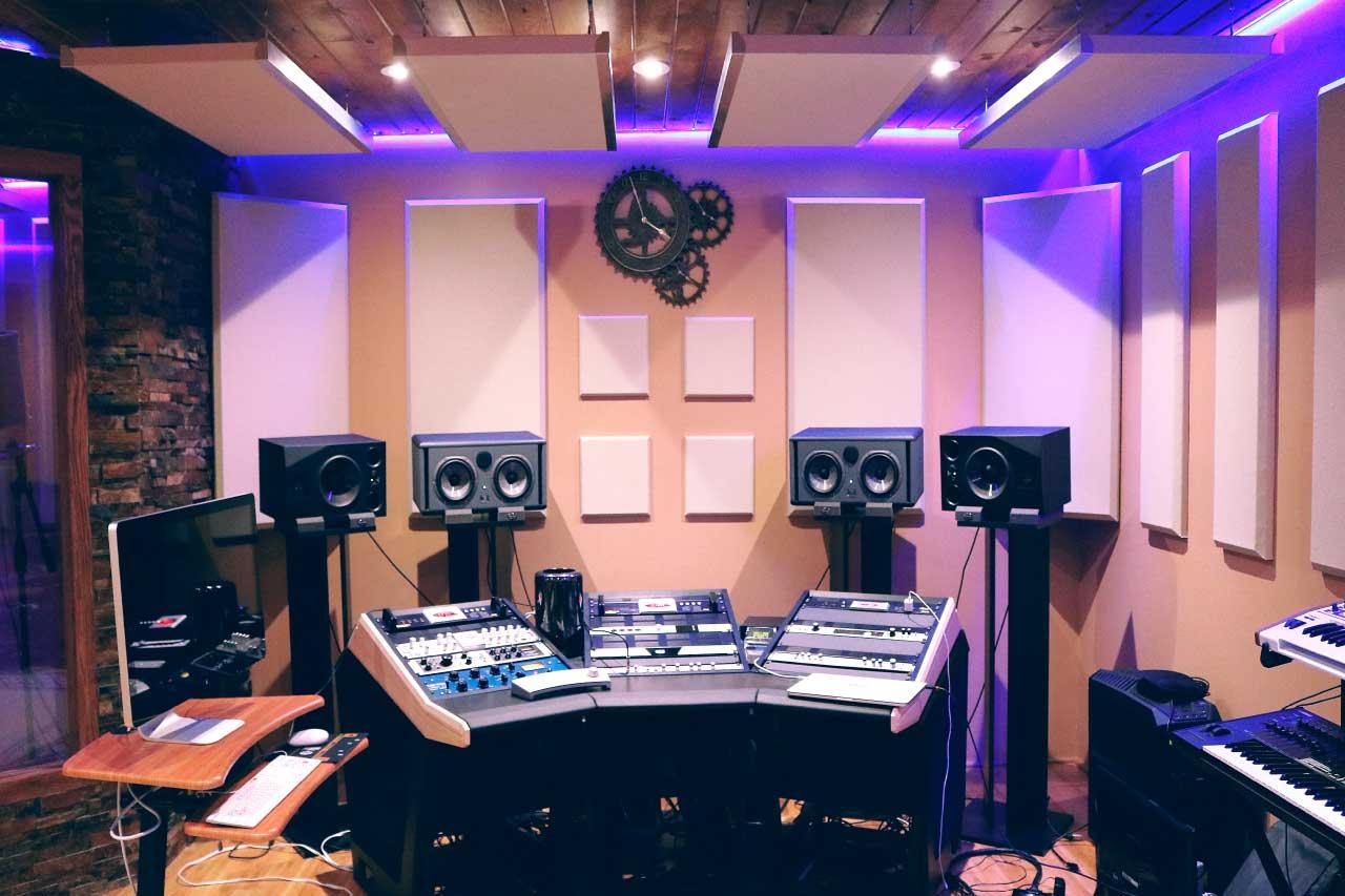 estudio-de-grabacion-audio