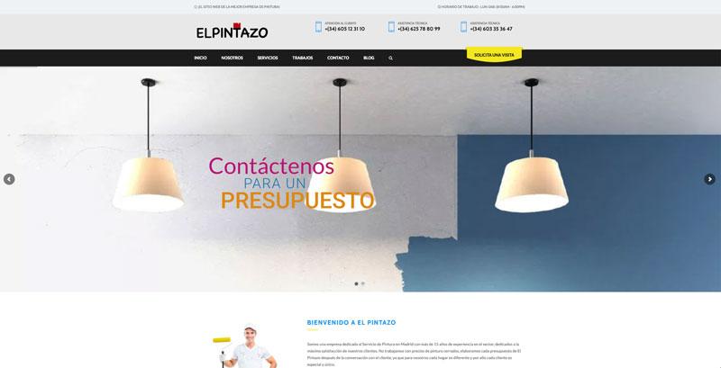 ELPINTAZO1